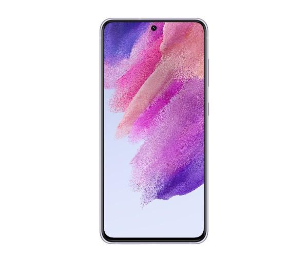 تسريبات حول هاتف Samsung Galaxy S21 FE 5G