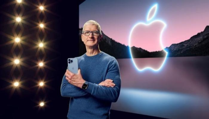 Apple تعلن رسميًا عن نظام IOS 15 الأخير