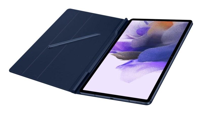 مزايا وعيوب تابلت Samsung Galaxy Tab S7 FE