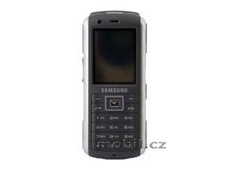samsung gt b2700