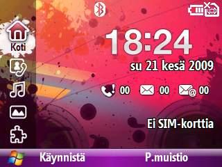 c6625_screenshot_1