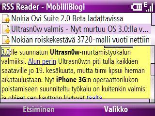 c6625_screenshot_11