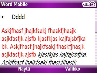 c6625_screenshot_16