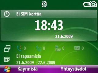 c6625_screenshot_2