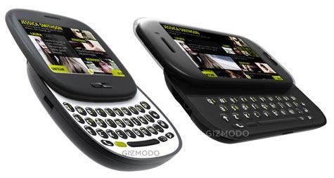 Microsoft puhelimet