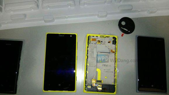 Nokia_EOS_k_2