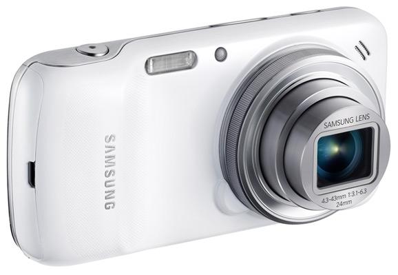 Samsung_Galaxy_S4_zoom_press-2