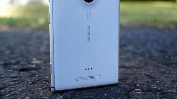 Lumia_925_3