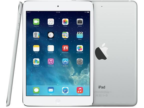 iPad_mini_2