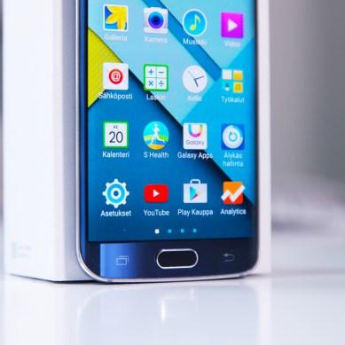 Samsung_Galaxy_S6_5