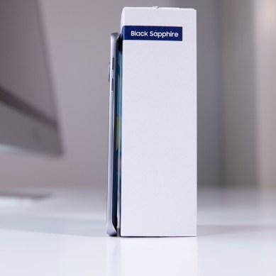 Samsung_Galaxy_S6_7