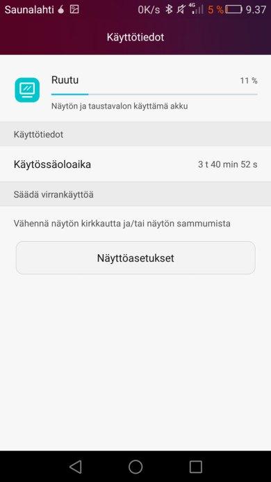 P8_akku_3