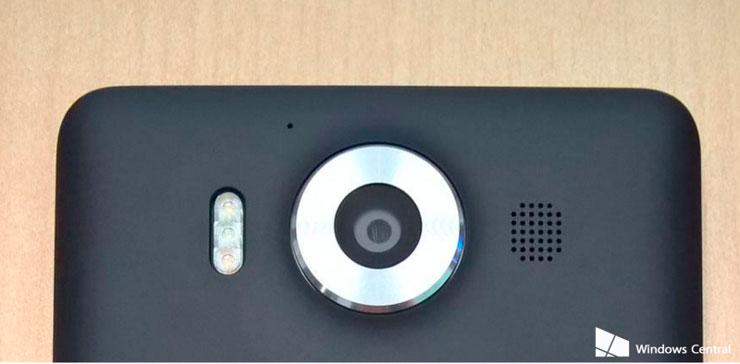 Lumia_950_leak_3