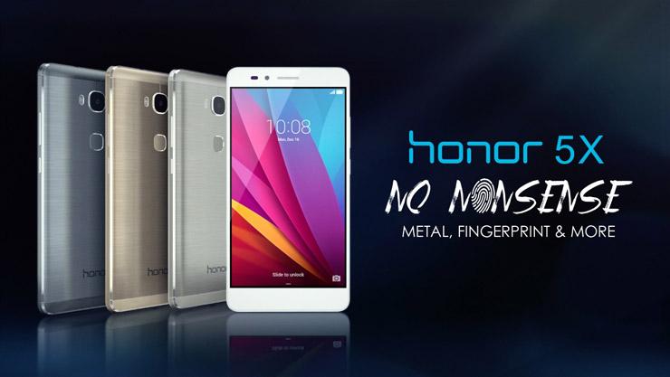 Honor_5X_colors