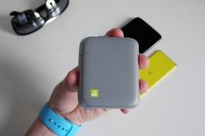 LG G5:n Cam Plus -lisäosa