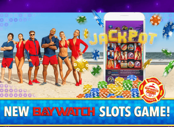 Big Fish Casino spel