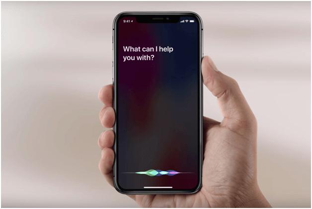 Din iPhone kommer att vara mycket säkrare om du ser till att Siri är avstängd när telefonen är låst.