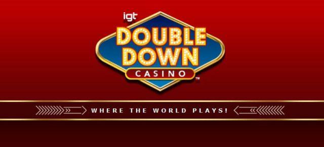 doubledown_casino-lg