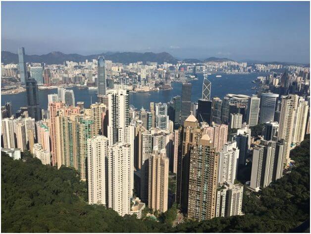 Monaco-Hongkong-för-festivaler-kasinon-och-mer