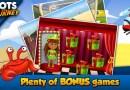 Slots-Resa-den-gratis-slots-spel-app-för-din-mobil