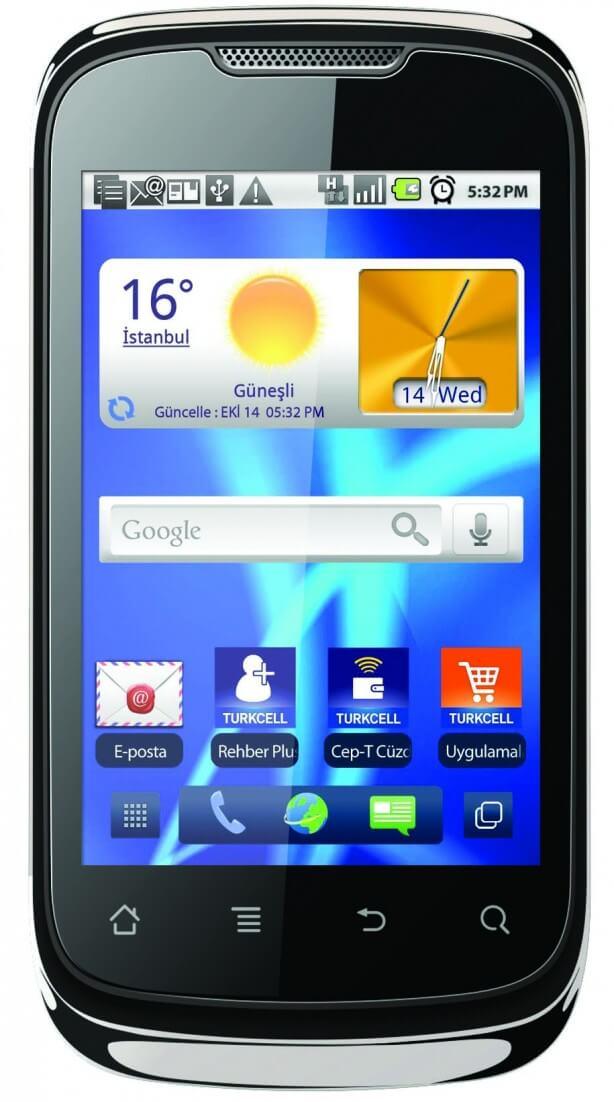 din Android telefon säkrare