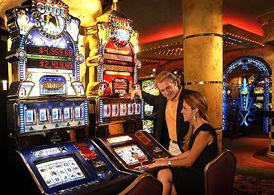 hur du vinner mobila kasinon sweden