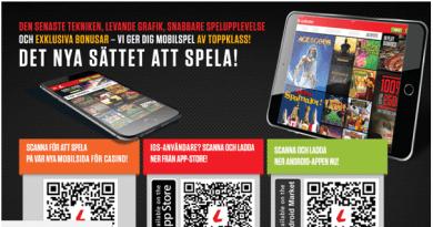 ladbrokes casino mobil spel