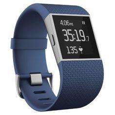 smart watch och aktivitetsarmband