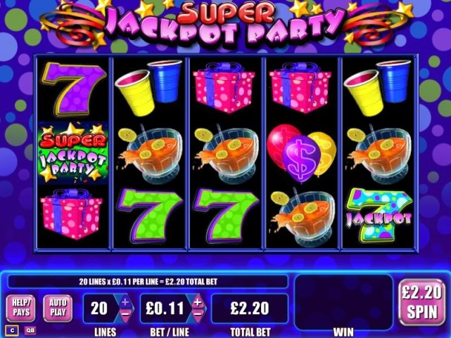 super-jackpot-party-slot-gs