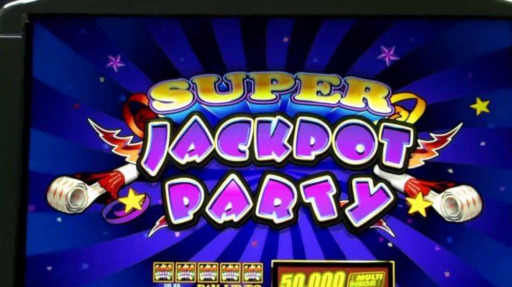 super-jackpot-party