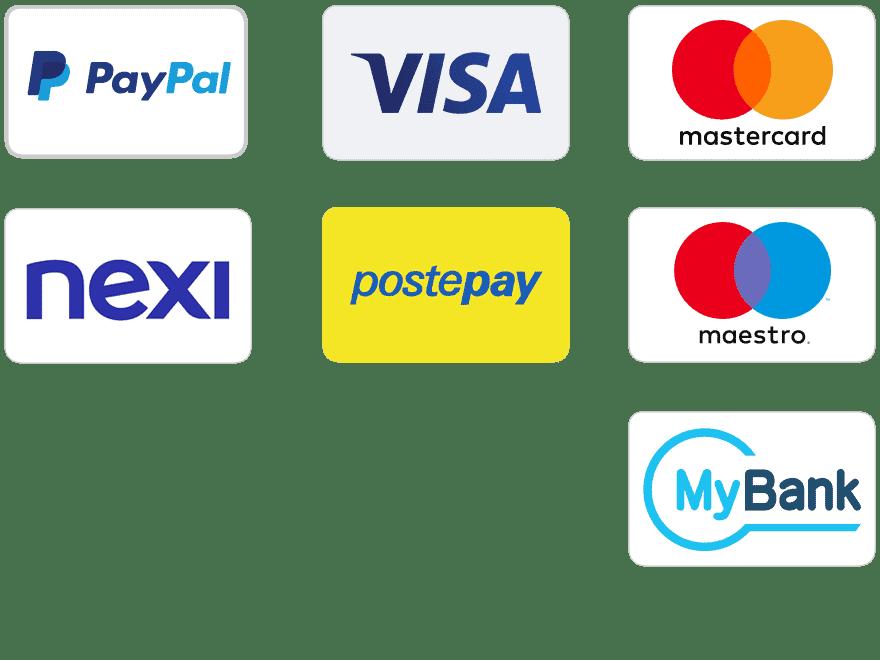 pagamenti-accettati (1)-min
