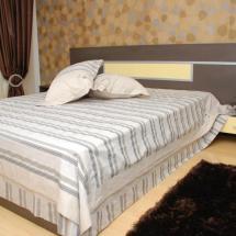 dormitor-daniel-pat