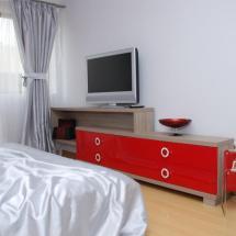 dormitor-karina-comoda