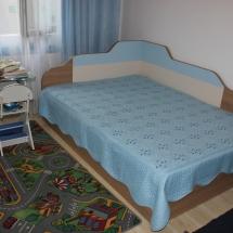 dormitor-luca-2