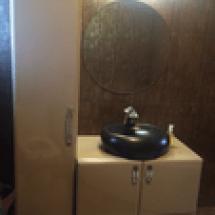 mobilier-baie-crem