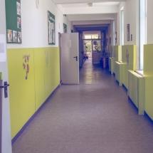 mobilier-scoala-1