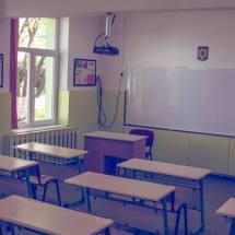 mobilier-scoala-2