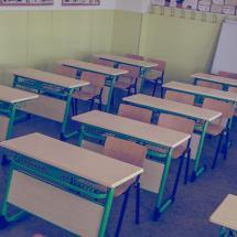 mobilier-scoala-3