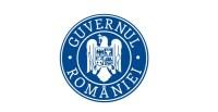 guvernul-romaniei-1