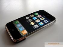 iPhone_18