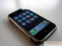 iPhone_19