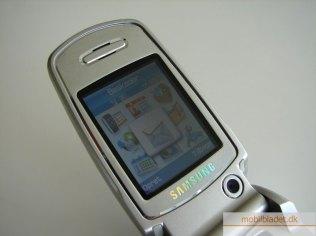 Z500_11