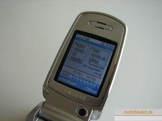 Z500_16