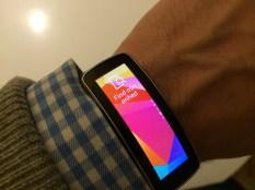 Samsung Galaxy Fit (19)