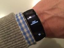 Samsung Galaxy Fit (8)