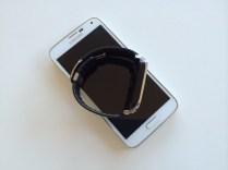 Samsung Gear 2 (10)