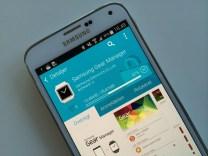 Samsung Gear 2 (15)