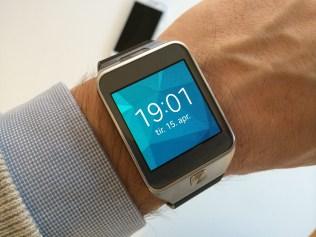 Samsung Gear 2 (2)