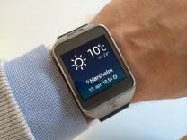 Samsung Gear 2 (21)