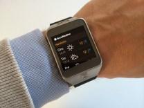 Samsung Gear 2 (22)